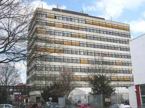 Gebäude AB-Foto07
