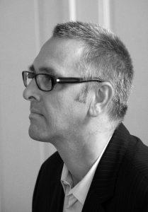 Prof. Clemens Bonnen, Architekt