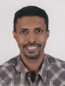 Elkhalifa